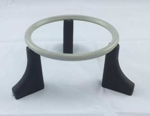 Water Filter Stand - Small